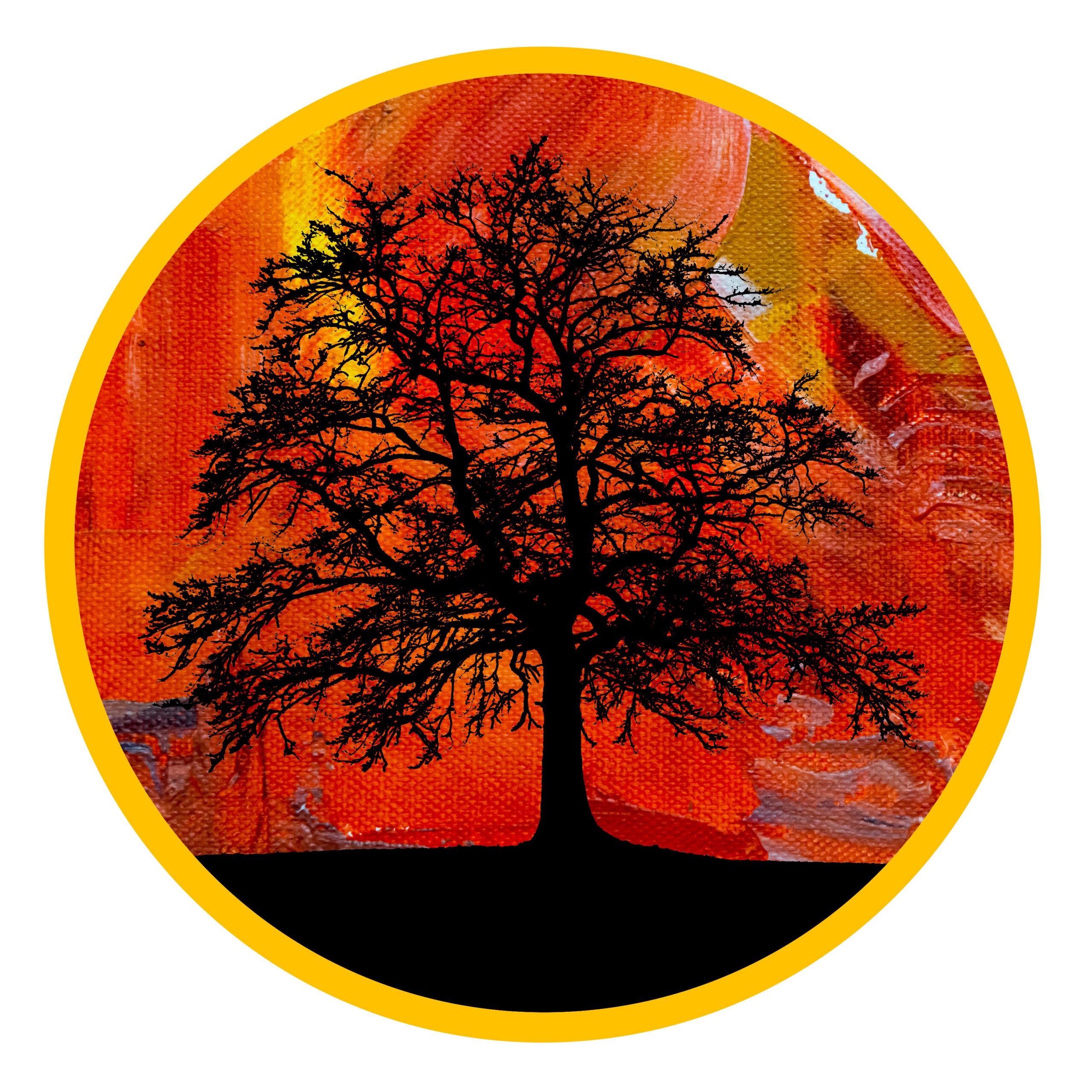 JAM 2021 Logo